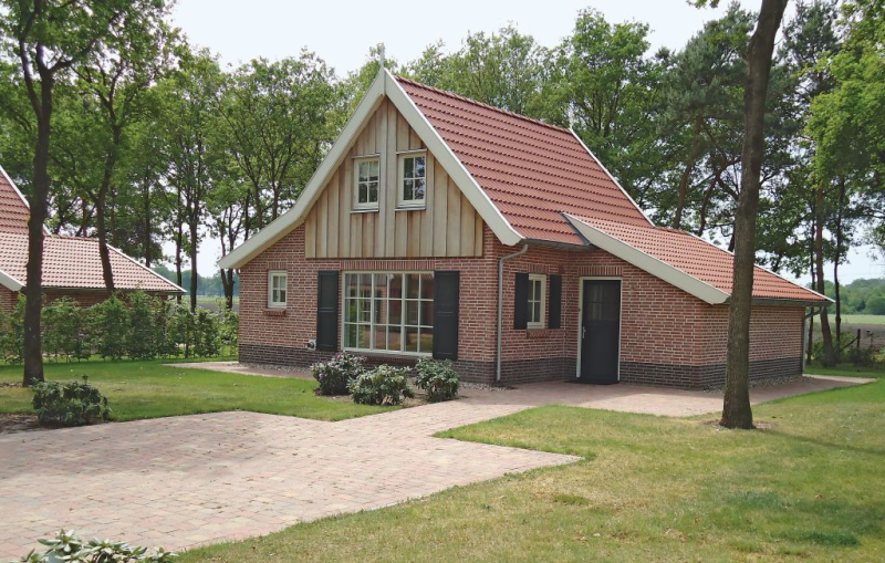 Buitengoed het lageveld  a2 1142177,Vivienda de vacaciones en Hoge Hexel, Overijssel, Holanda para 5 personas...