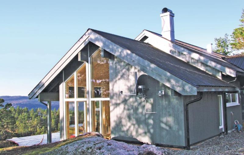 1142357,Casa en Dølemo, Southern Norway, Noruega para 10 personas...