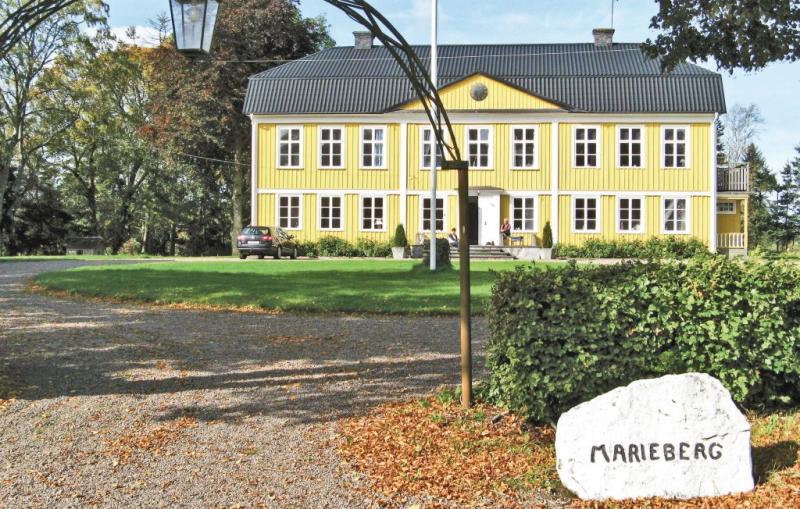 1143632,Casa grande en Tidaholm, Väster Götland-Göteborg, Suecia para 14 personas...