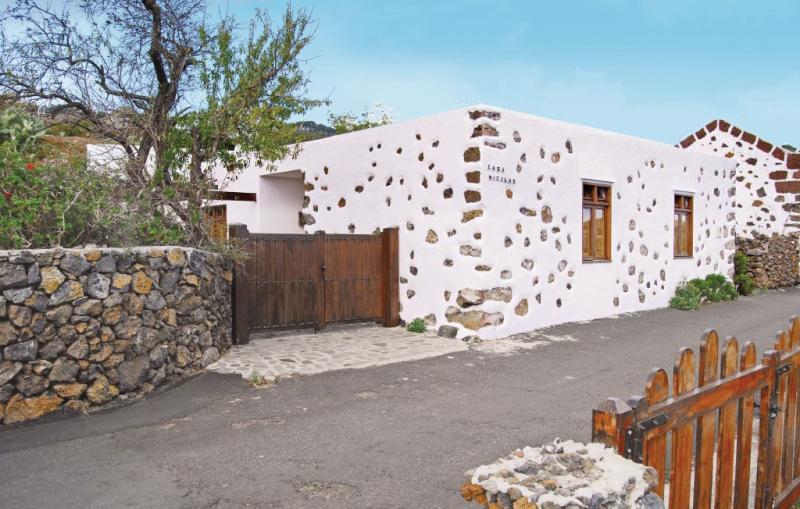 1144506,Casa en El Pinar, El Hierro, El Hierro, España para 4 personas...