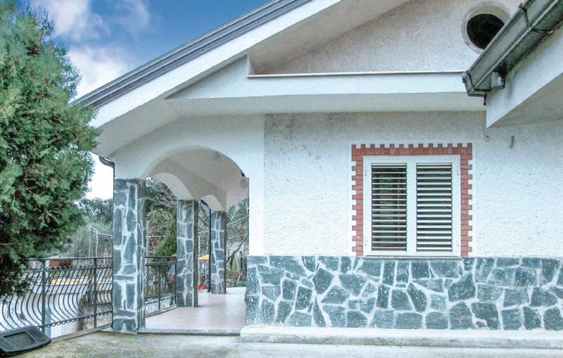 Villa elios iside 1144607,Casa en Sapri Sa, Naples, Italia para 4 personas...