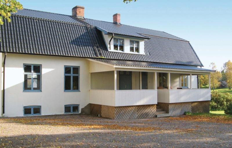 1144750,Casa en Tidaholm, Väster Götland-Göteborg, Suecia para 6 personas...