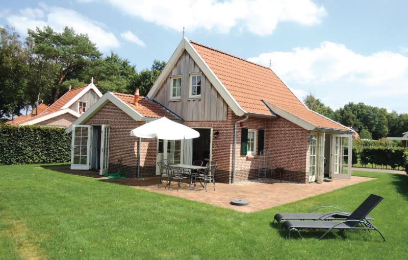 Buitengoed het lageveld  a2 1145611,Vivienda de vacaciones en Hoge Hexel, Overijssel, Holanda para 6 personas...