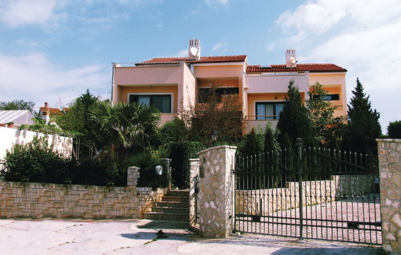 1145777, Apartment in Pula, Kroatie, Croatia for 2 persons...
