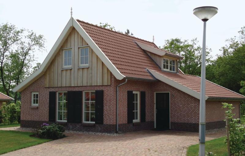 Buitengoed het lageveld  b2 1146073,Vivienda de vacaciones en Hoge Hexel, Overijssel, Holanda para 6 personas...