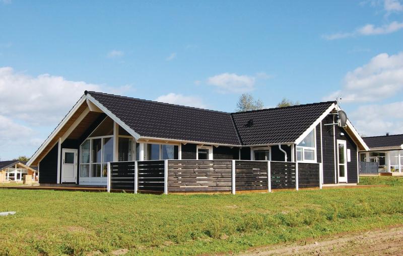 1146162,Casa en Nordborg, Syddanmark, Dinamarca para 10 personas...