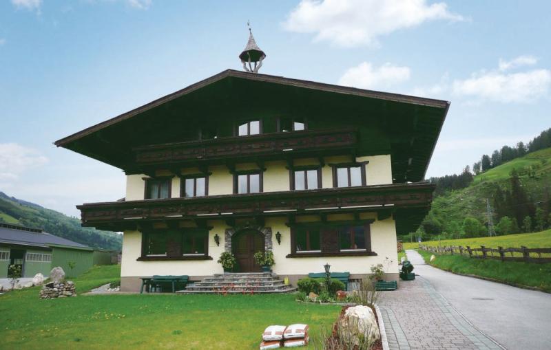 1146520,Apartamento en Taxenbach, Salzburg, Austria para 3 personas...