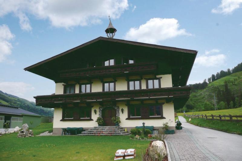 1146521,Apartamento en Taxenbach, Salzburg, Austria para 4 personas...