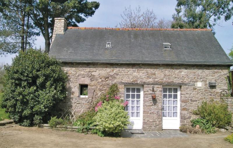 1146644,Vivienda de vacaciones en Pléhédel, Brittany, Francia para 2 personas...