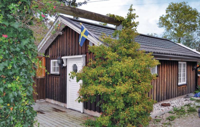 1146890,Casa en Lärbro, Gotland, Suecia para 4 personas...