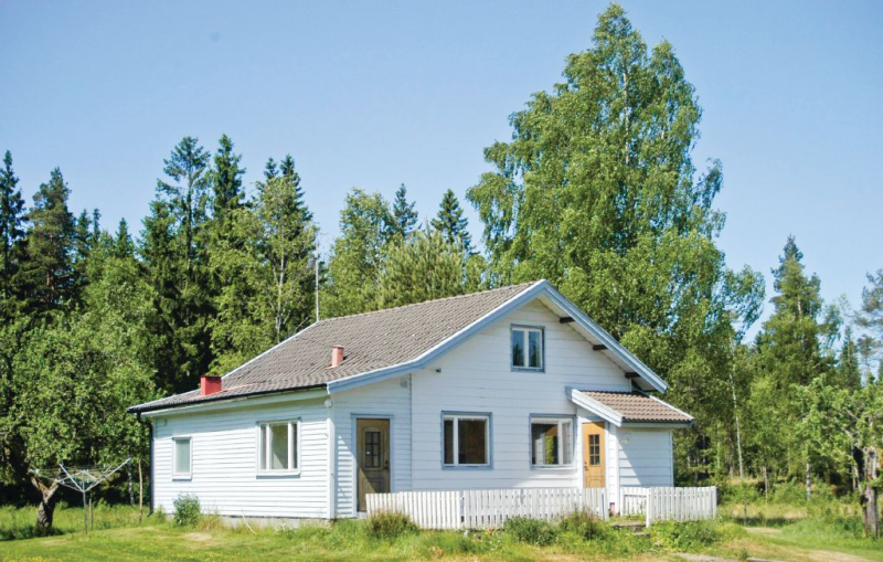 1147471,Maison à Vänersborg, Väster Götland-Göteborg, Suède pour 7 personnes...