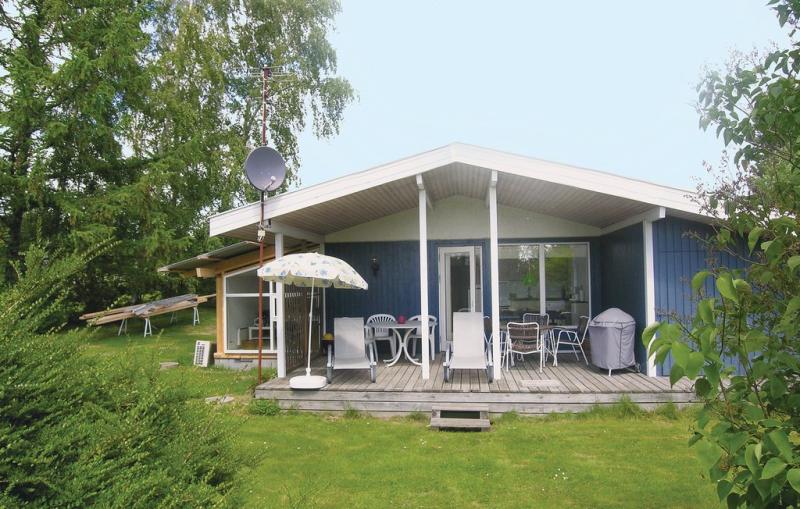 1147536,Casa en Vordingborg, Sealand, Dinamarca para 5 personas...