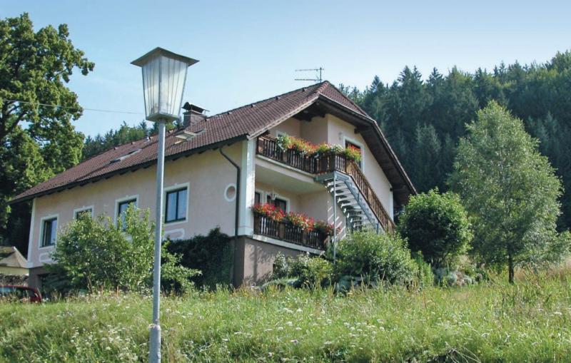 1147910,Apartamento en Schönbach, Lower Austria, Austria para 6 personas...