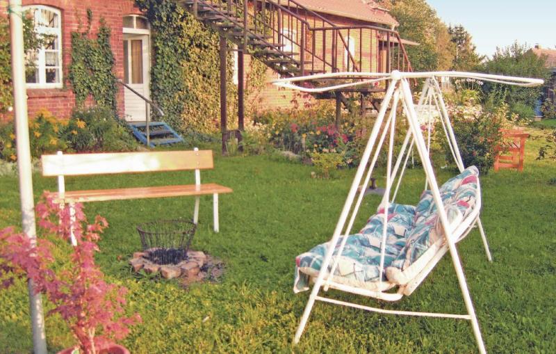 1148078,Apartamento en Lütgendorf, Mecklenburgische Seenplatte, Alemania para 2 personas...