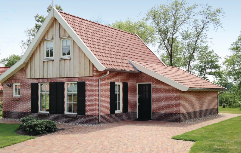 Buitengoed het lageveld  b2 1148253,Vivienda de vacaciones en Hoge Hexel, Overijssel, Holanda para 6 personas...