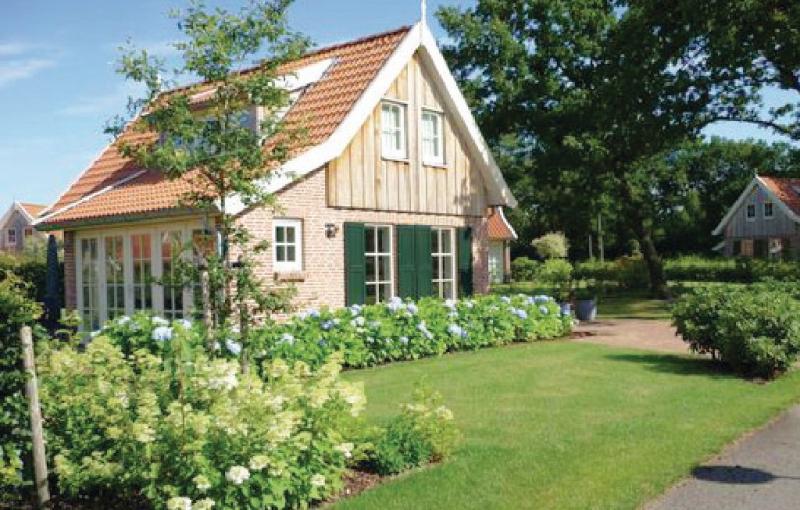 Buitengoed het lageveld  b2 1148481,Vivienda de vacaciones en Hoge Hexel, Overijssel, Holanda para 6 personas...