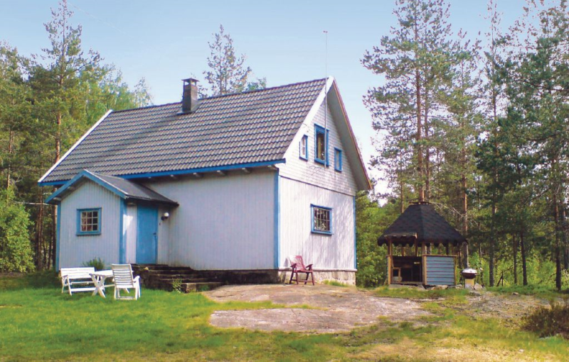 1149395, House in Vatnestrøm, Southern Norway, Norway for 6 persons...