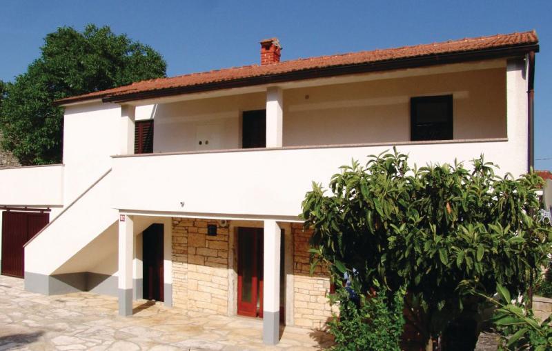 1149691,Apartamento en Sv.petar U Sumi, Istria, Croacia para 3 personas...