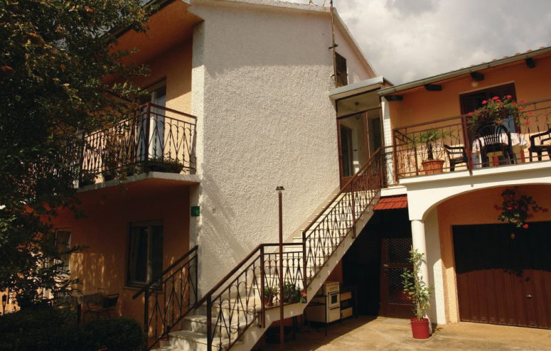 1149703,Апартамент  на 2 человекa в Valdebek, Istria, в Croatia...
