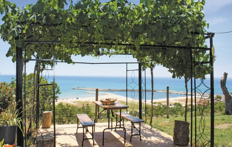 Casetta paradiso 1149824, House in Menfi Ag, Sicily, Italy for 5 persons...