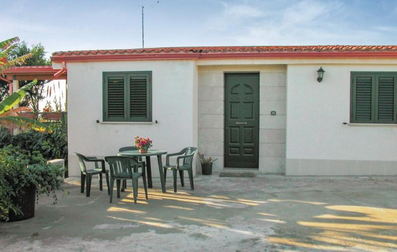 Villa girasole 1150402,Casa en Pachino Sr, Sicily, Italia para 6 personas...