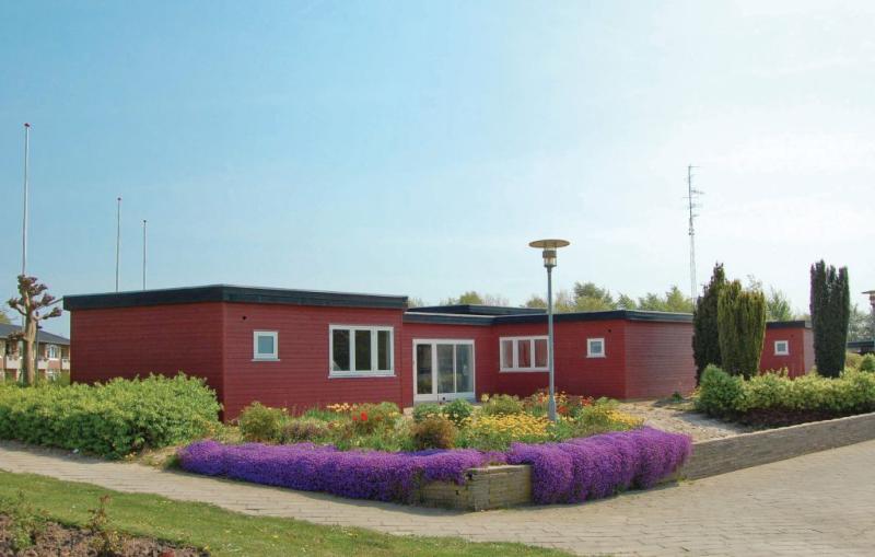 1152083,Grande maison à Nordborg, Syddanmark, Danemark pour 40 personnes...