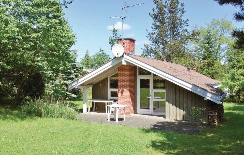 1153295,Casa en Ebeltoft, East Jutland, Dinamarca para 6 personas...