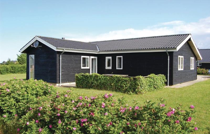 1155064,Casa en Vinderup, NW Jutland, Dinamarca para 8 personas...