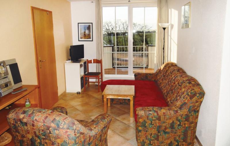 Ferienpark gollwitz 1155272,Apartamento en Gollwitz, Mecklenburgische Seenplatte, Alemania para 6 personas...