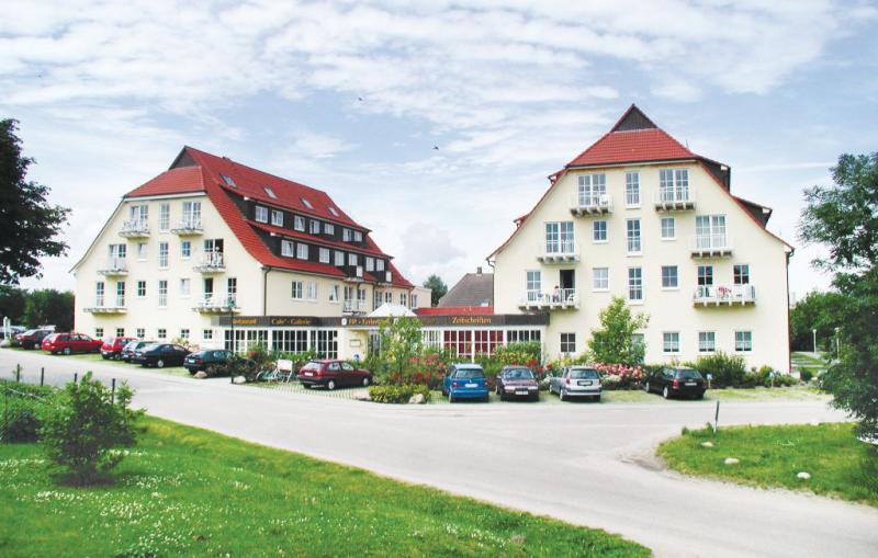 Ferienpark gollwitz 1155532,Apartamento en Gollwitz, Mecklenburgische Seenplatte, Alemania para 6 personas...