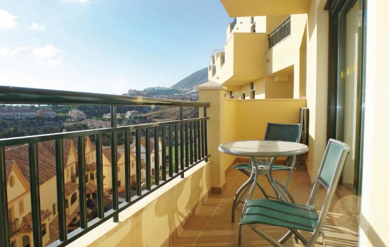 Finca doa maria 1159581,Apartamento en Benalmádena, Andalucía, España  con piscina privada para 6 personas...