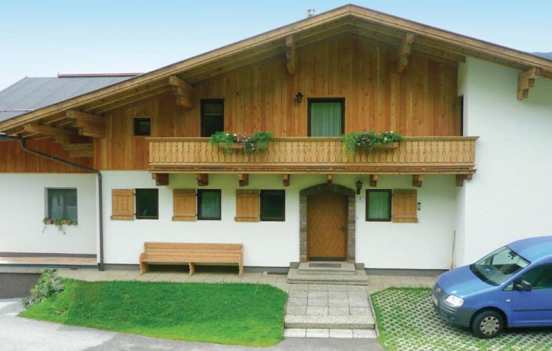 1167028,Apartamento  con piscina comunitaria en Wagrain, Sankt Johann im Pongau., Austria para 6 personas...