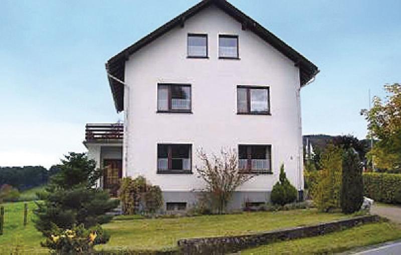 1167533,Casa en Medebach-Düdinghausen, Sauerland, Alemania para 12 personas...