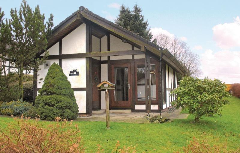 1167535,Casa en Meschede-Mielinghausen, Sauerland, Alemania para 5 personas...