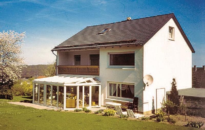 1167539,Apartamento en Brilon-Scharfenberg, Sauerland, Alemania para 6 personas...