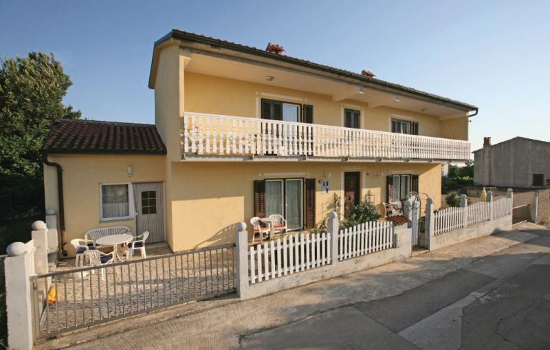 1168220,Apartamento en Liznjan, Istria, Croacia para 2 personas...