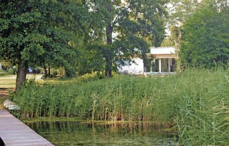 1168831,Casa en Heidesee Ot Wolzig, Brandenburg, Alemania  con piscina comunitaria para 3 personas...