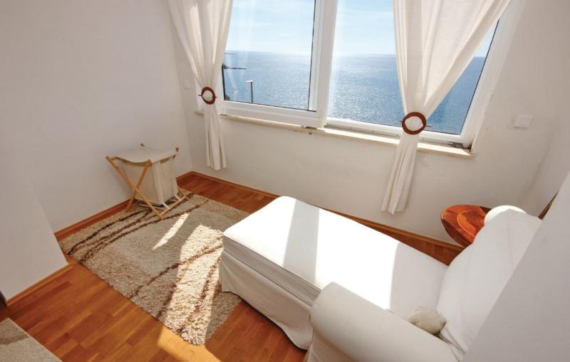 1171482,Apartamento en Dubrovnik, Dubrovnik, Croacia para 6 personas...