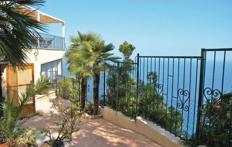 1174555,Apartamento en Estellencs, Mallorca, España para 7 personas...