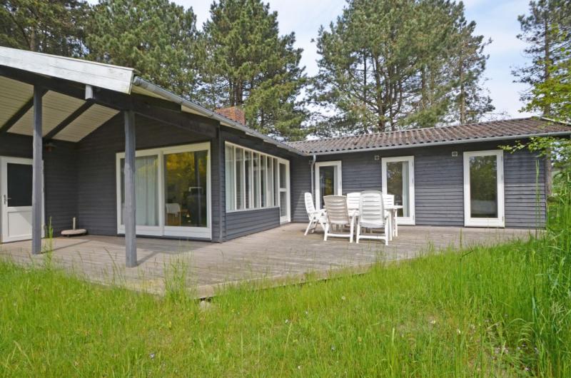 1174697,Casa en Knebel, East Jutland, Dinamarca para 5 personas...