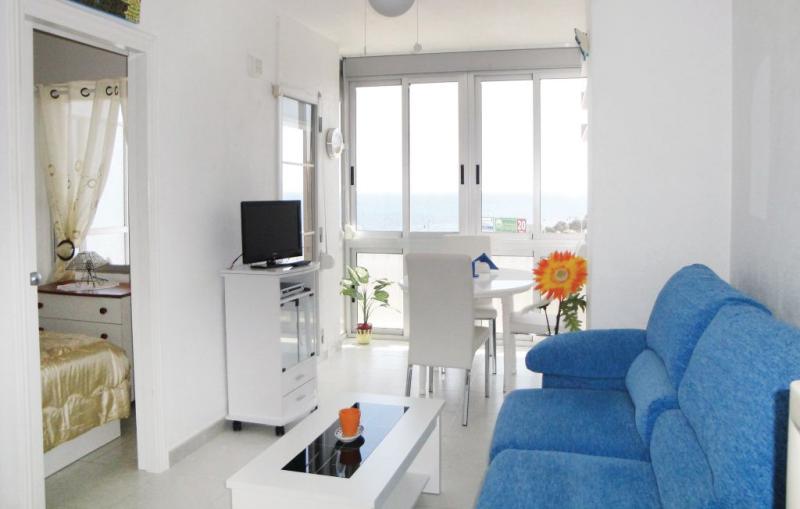 1175706,Appartement à Torrevieja, sur la Costa Blanca, Espagne pour 2 personnes...