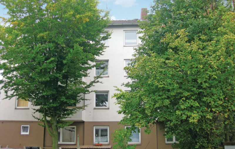 1176779,Apartamento en Bremerhaven, Lower Saxony, Alemania para 2 personas...
