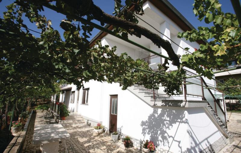1177040,Apartamento en Pula, Kroatie, Croacia para 2 personas...