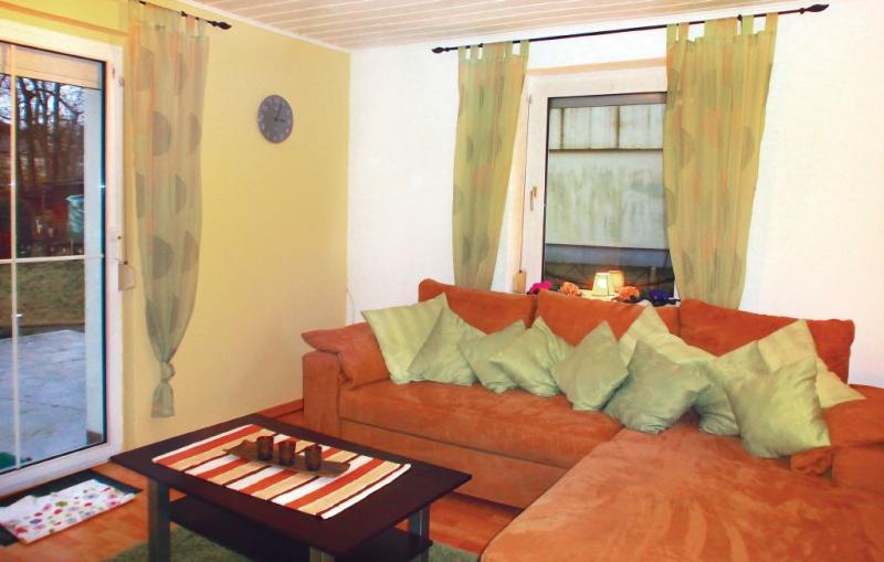 1178676,Apartamento en Alt Bukow - Rerik, Mecklenburgische Seenplatte, Alemania para 4 personas...