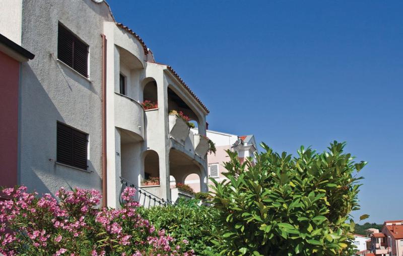 1179066,Apartamento en Pula, Kroatie, Croacia para 2 personas...