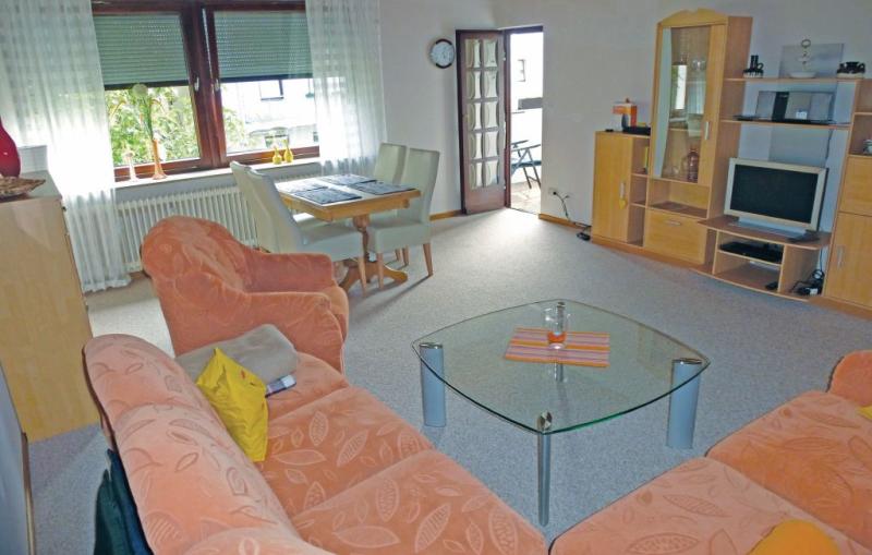 1179367,Apartamento en Bremerhaven, Lower Saxony, Alemania  con piscina comunitaria para 4 personas...
