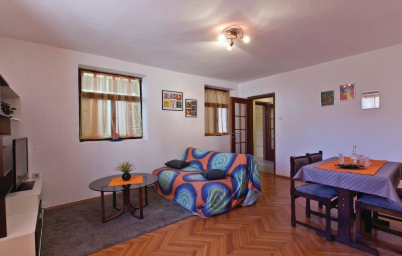 1181915,Apartamento en Pula, Kroatie, Croacia para 4 personas...