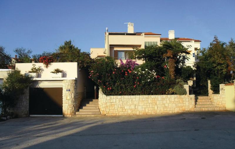 1182538,Apartamento en Banjole, Istria, Croacia para 3 personas...