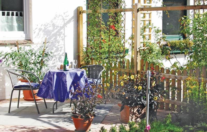 1183679,Apartamento  con piscina comunitaria en Oberndorf, Lower Saxony, Alemania para 2 personas...