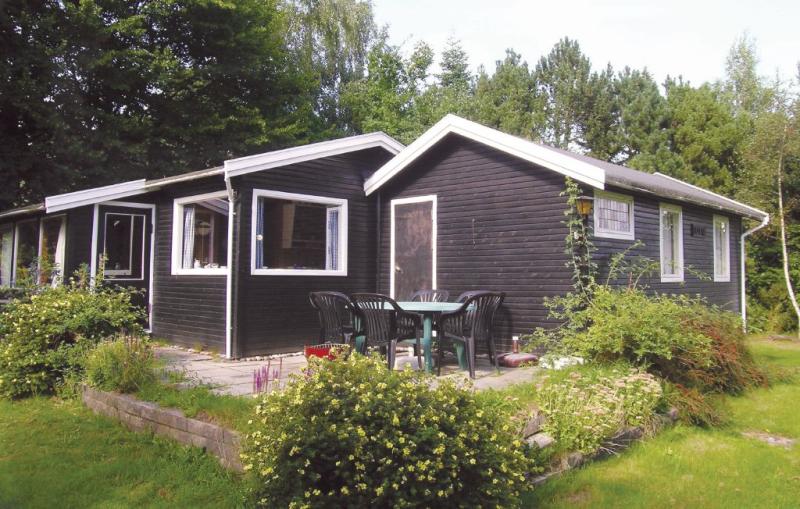 1142601,Casa en Nykøbing Sj, Sealand, Dinamarca para 6 personas...